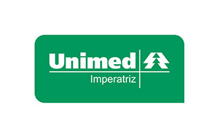 UNIMED IMPERATRIZ